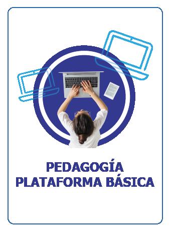 PaginaWebEmiliani-11